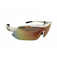 Очки 'Calibri' FSC-QT901S,цвет:белый