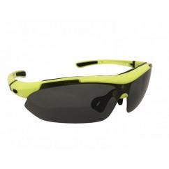 Очки 'Calibri' FSC-QG701,цвет:желтый