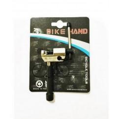"""Выжим цепи """"Bike Hand"""" Taiwan (mod:YC-325)"""