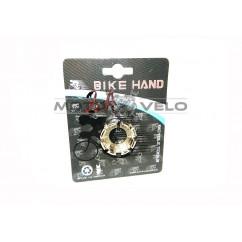 Ключ для спиц универсальный 'Bike Hand' (Taiwan)