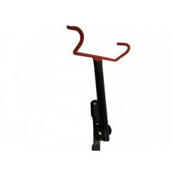Держатель для хранения велосипеда настенный HX-Y784