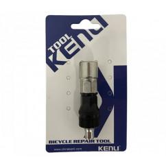 Съемник шатуна без ручки 'KENLI' (KL-9725A)