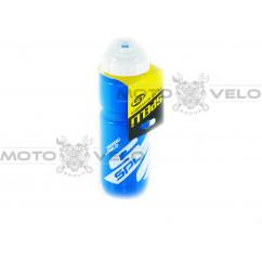 Фляга SPELLI SWB-528-L-(800 ml) синий