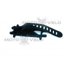 Крепление для телефона велосипедное (силиконовое) (#MD), mod:D105 (GA40)