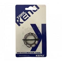 Ключ для спиц 'Kenli' KL-9726A