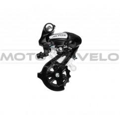 """Переключатель скоростей велосипеда задний """"SHIMANO ALTUS"""" (mod:RD-M310) (#MD)"""