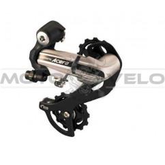 """Переключатель скоростей велосипеда задний """"SHIMANO ACERA"""" (mod:RD-M360) (#MD)"""