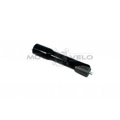 Граната для выноса (d-22,2mm) (#MD),цвет:черный