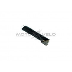 Граната для выноса (d-25,4mm) (#MD),цвет:черный