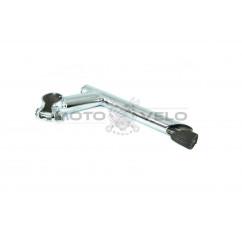 Вынос руля велосипеда металлический (L-190mm) (#MD)