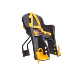 Кресло детское, переднее с универсальным креплением mod:BQ-6