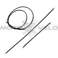 Оплетка троса (кожух) (#MD) 40 см