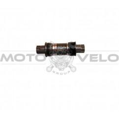Картридж Shimano BB-ES300 (118 mm) OCTALINK