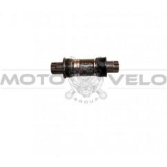 Картридж Shimano BB-ES300 (121 mm) OCTALINK
