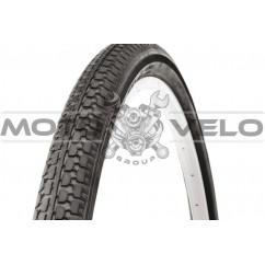 """Покрышка велосипедная без камеры 20x1.75-2.00 """"Deli Tire"""" S-141"""