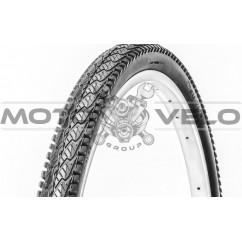 "Покрышка велосипедная без камеры 20x1.95 (50-406) ""Deli Tire"" SA-282"