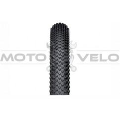 Покрышка велосипедная с камерой мелкий шип 29x2,10 (54-622) 'INNOVA' IA-2549 (A.V48mm)