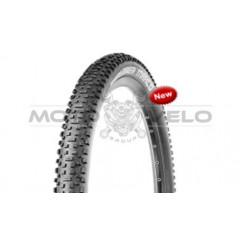 Покрышка велосипедная без камеры 27.5X2.10 'RALSON' EXPLORER MARCO (60 TPI) (R-4153)