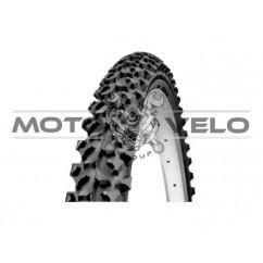 "Покрышка велосипедная без камеры шипованная 26x1.95 ""RALSON"" (R-4106) (антипрокольная)"