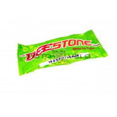 """Камера велосипедная 16 x 2.125 (A.V) """"Deestone"""""""