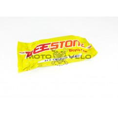 """Камера велосипедная 24x1.95/2.125 (A.V) """"Deestone"""""""