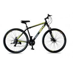"""Велосипед RIO 29"""" NEW"""