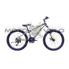 Велосипед MORGAN 24