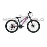 Велосипеды Impuls