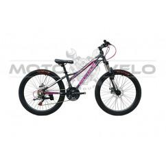 Велосипед ANITA 24