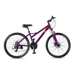 "Велосипед 26"" ANITA 2020 NEW"