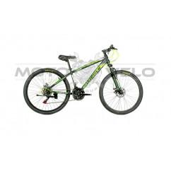 Велосипед TANK 26 NEW