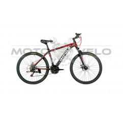 Велосипед MOTION 26 NEW