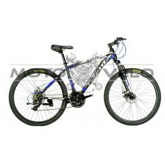 Велосипед TIME 26  NEW