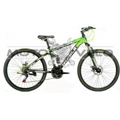 Велосипед SWORD 26 NEW