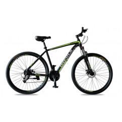 """Велосипед 29"""" MORGAN 2.0"""
