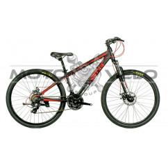 Велосипед RIO 26 NEW