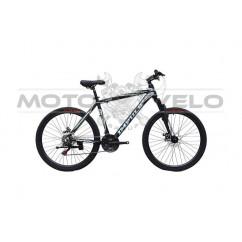 Велосипед PLASMA 26