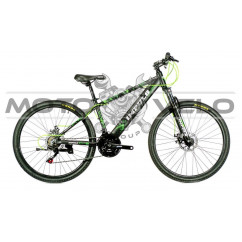 Велосипед DIESEL 26 NEW