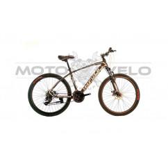 Велосипед SANTA 26