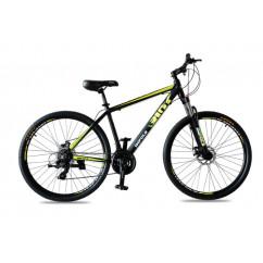 """Велосипед 27,5"""" RIO 2020 NEW"""