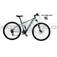 """Велосипед 26""""EAST 2020 NEW"""