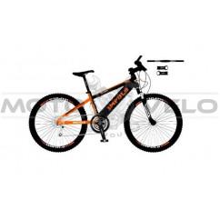"Велосипед 26"" DIESEL 2020 NEW"