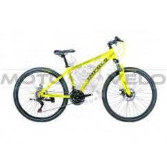 """Велосипед 26"""" LOGAN 2020 NEW"""