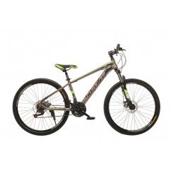 """Велосипед Oskar 27,5""""1857"""