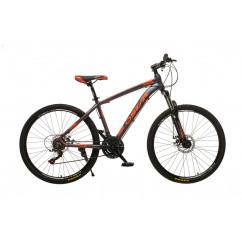 "Велосипед Oskar 26""M119"