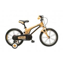 """Велосипед Oskar 16""""-UK601"""
