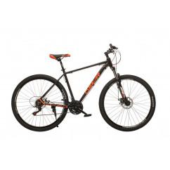 "Велосипед Oskar 29"" M126"