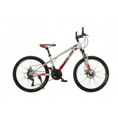 "Велосипед Oskar24""M16021"