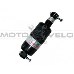 Амортизатор на раму(L-170mm) (#MD),закрытый