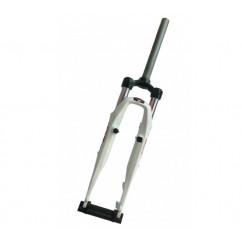 Вилка велосипедная безрезьбовая 'MOZO' C-710 26'